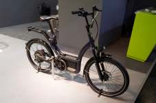 e-bike klever-pedelec-11