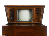 oldest-tv-in-uk