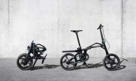 e-bike peugeot-ef01-folding-3