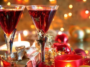 christmas-drinks