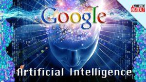 google-ai-