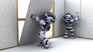un-report-robots-jobs