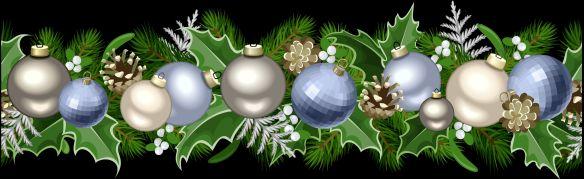 christmas-decos-1
