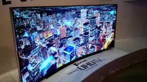 ultra-tv