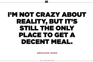 groucho-marx-quotes