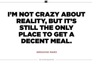 groucho-marx-quotes