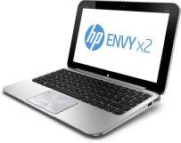 HP Invy X2 laptop