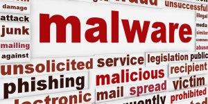 malware-ransomware