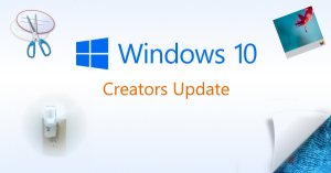 win10_creators_update