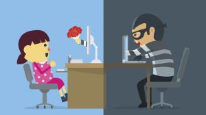 dating-scam