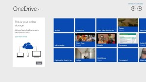 onedrive-windows-10