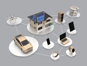 iot-connected-1