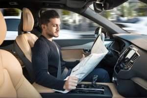 volvo-autonomous-car
