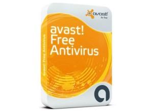 avast-freeantivirus