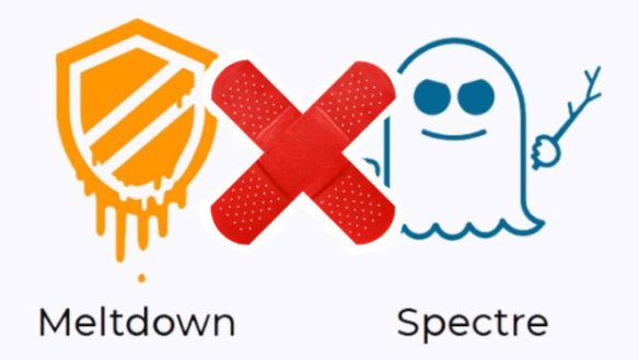 meltdown-spectre_620x350