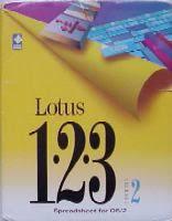 Lotus123